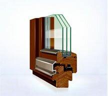 деревянные окна стеклопакет продажа: